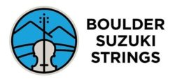 Boulder Suzuki Strings