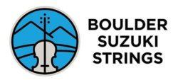 Boulder Suzuki Strings